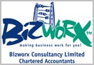 Bizworx colour plus motto_2