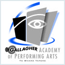 Gallagher APA logo 4col
